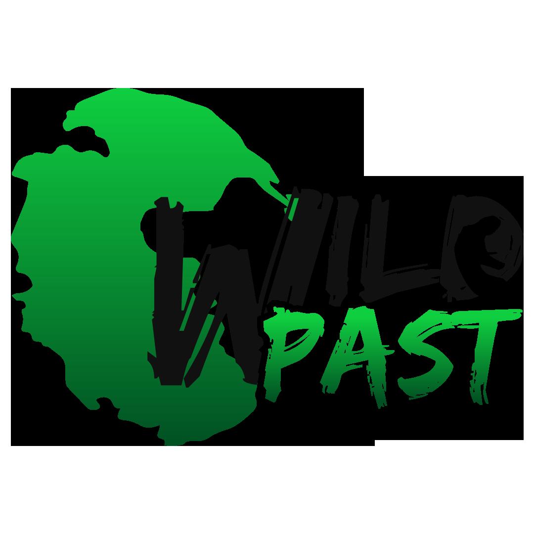 LogoWildPast